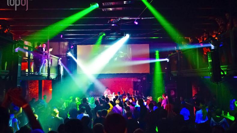 Музыка i 2011 ночной клуб ночной клуб великий новгород на германа