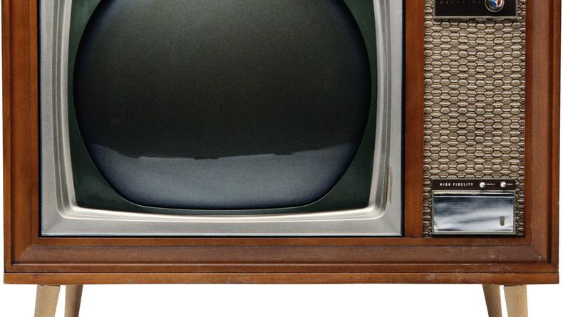 Телеканал Интер порадует новыми проектами