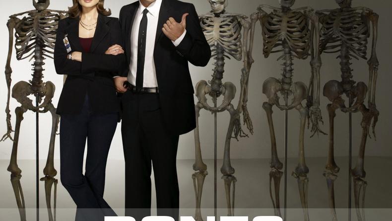 13 лучших детективных сериалов всех времен