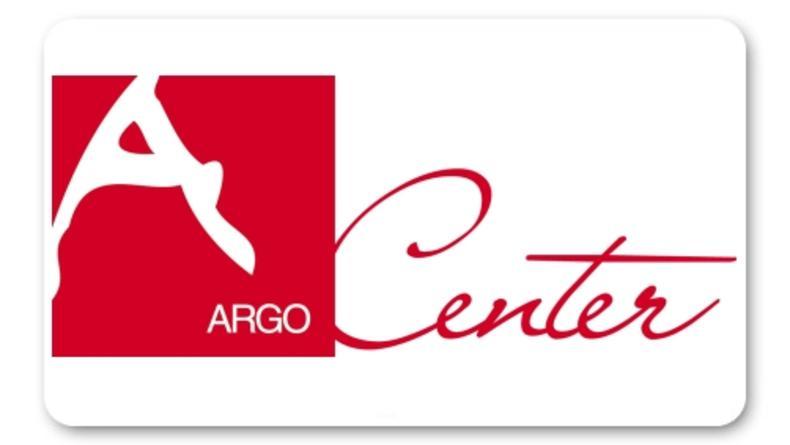 Argo center