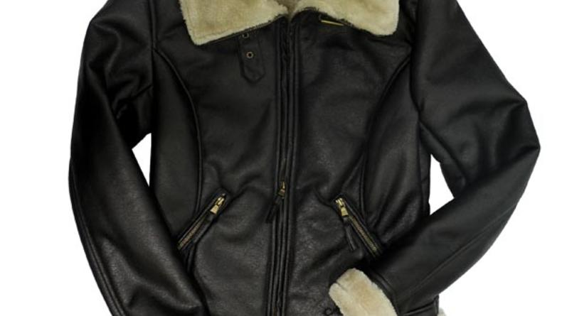 куртка Killah