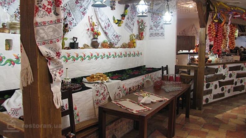 Дни скандинавской кухни в ресторанах Дрова