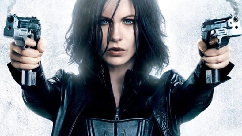 Актриса недели: Пять лучших фильмов Кейт Бекинсэйл