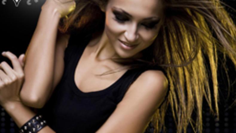 Euro DanceFloor