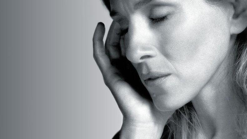 Сара Джессика Паркер отобрала роль у Деми Мур