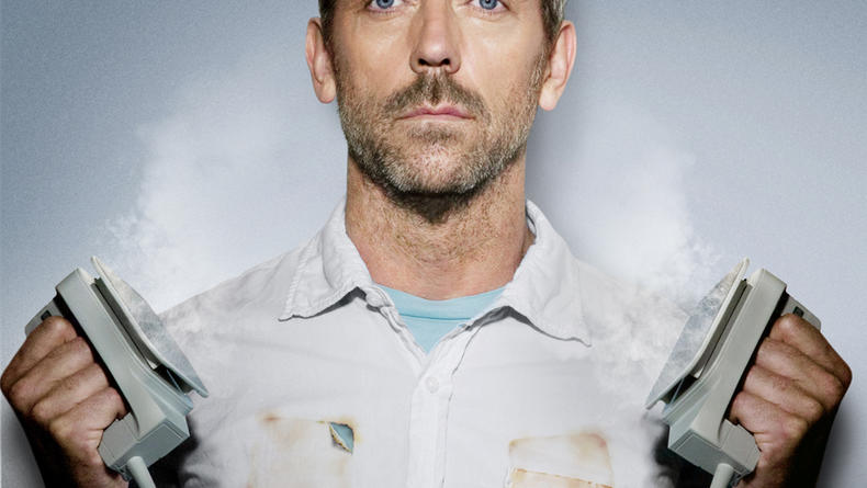 Доктору Хаусу наступит конец в 8 сезоне