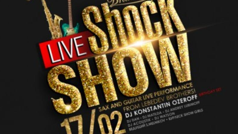 Shock Show