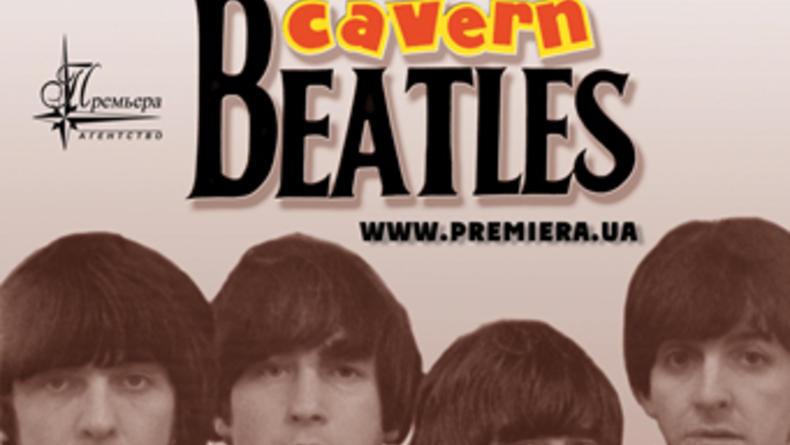 Beatles Tribute-Band