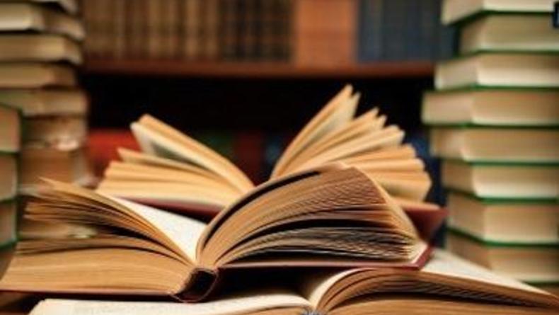 Украина впервые на Парижском книжном салоне