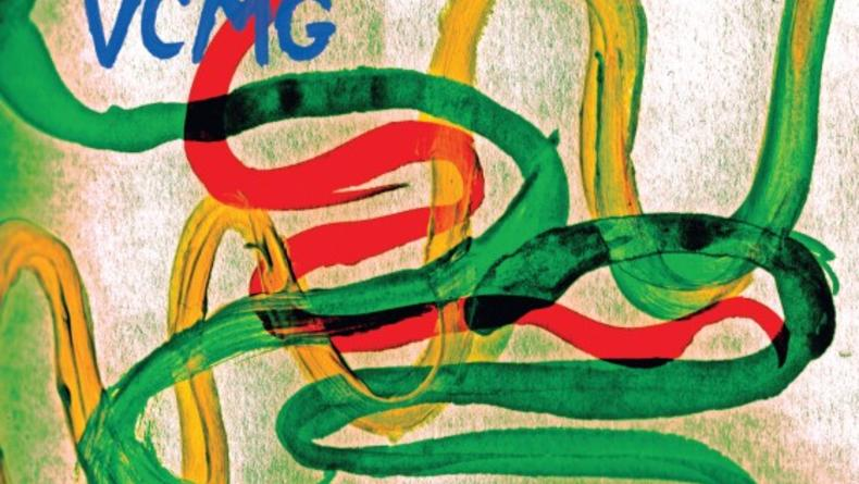 Рецензия на техно-альбом Мартина Гора и Винса Кларка