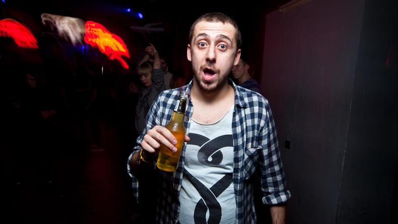 Puma@Xlib club