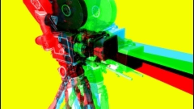Фестиваль короткометражных фильмов Shorts attack!
