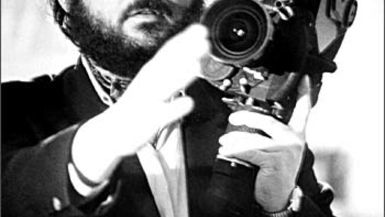 Цикл кинопоказов и лекций, посвященных Стенли Кубрику