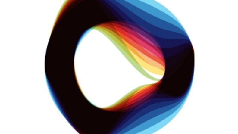 Снова в строю: Муз-новинки от Orbital и Саши Функе