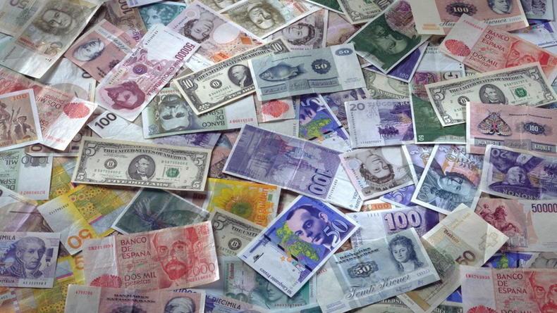 Музей национальной валюты откроют в Черногории