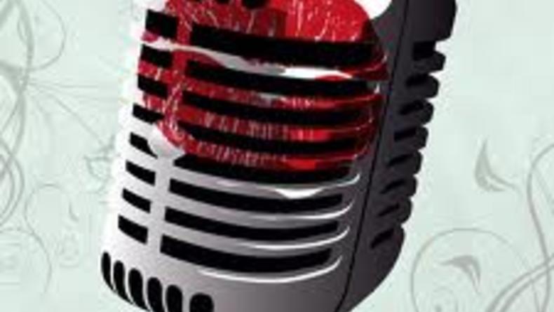 Вечер женского вокала