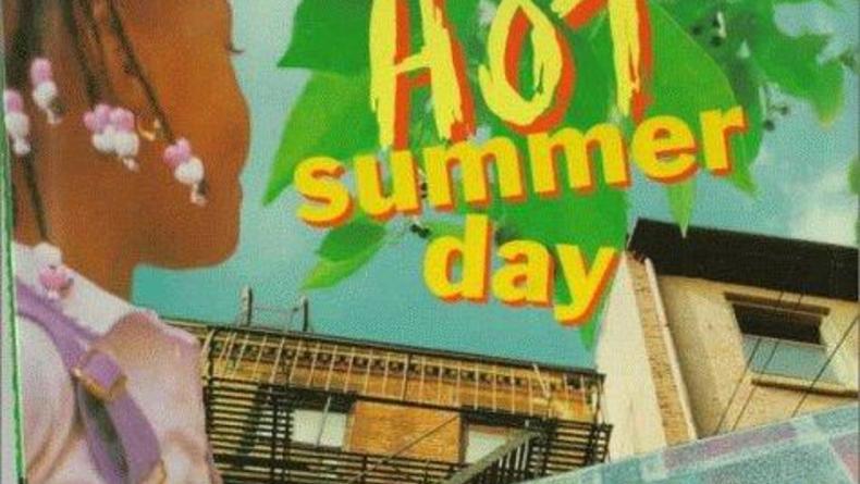 Hot Summer Open