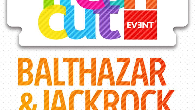 Balthazar & JackRock
