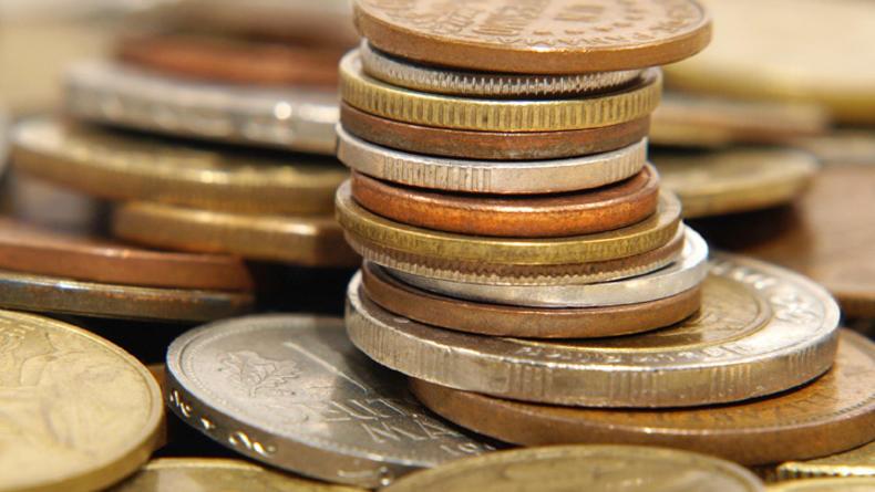 Самые дорогие покупки украинских коллекционеров монет