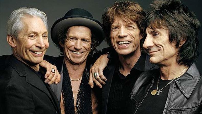 The Rolling Stones объявили дату прощального концерта
