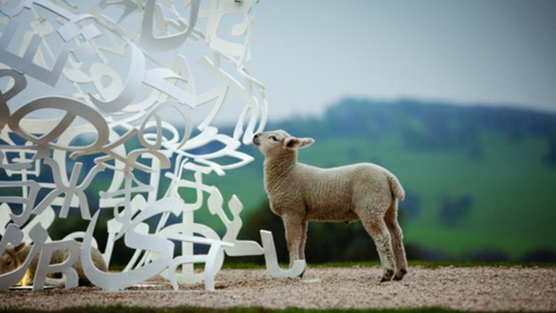 Названы победители Kyiv Sculpture Project (ФОТО)