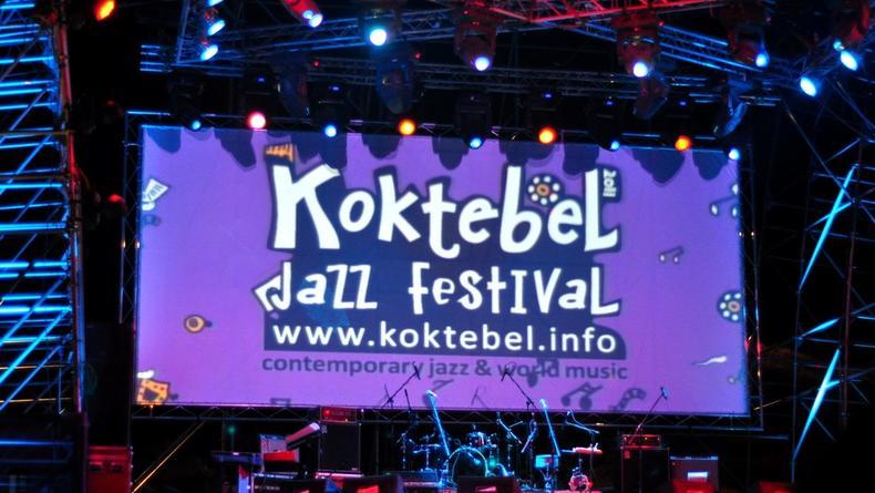 Названы хедлайнеры юбилейного Koktebel Jazz Festival (ФОТО)