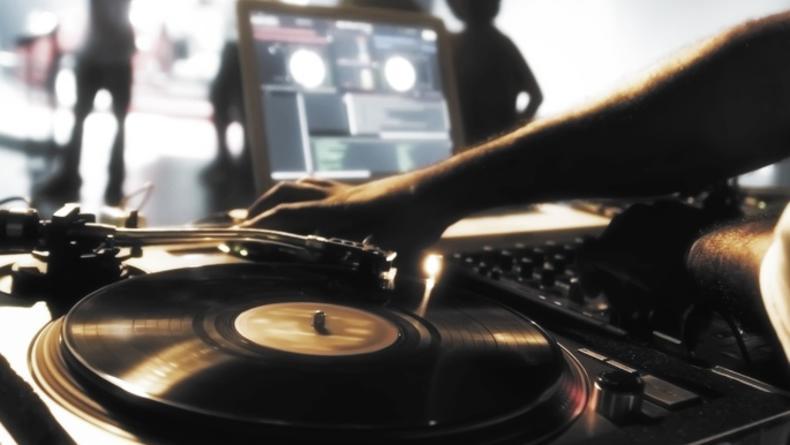 ARSENALE2012 закроется DJ-сетами и концертом