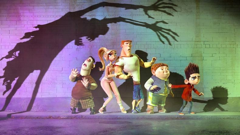 Кинопремьеры недели: Вуди Аллен, зомби и Кирстен Данст