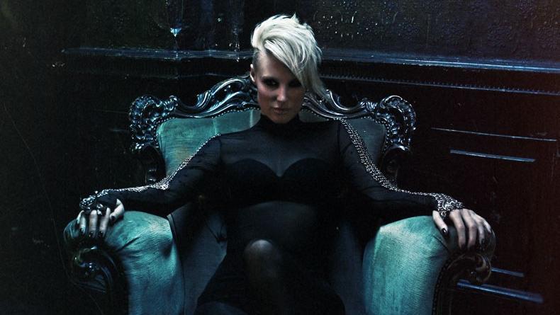 Dash Berlin и Эмма Хьюитт представили новый трек (ВИДЕО)
