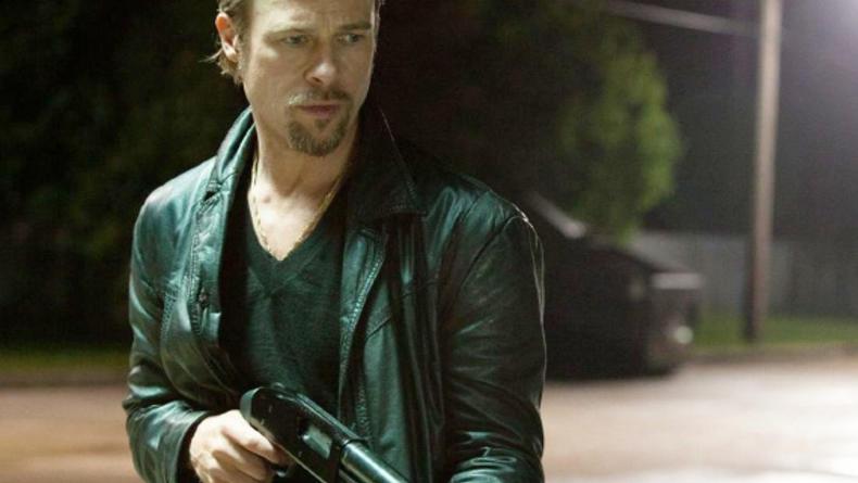 ОСЕНЬ 2012: главные кинопремьеры нового сезона