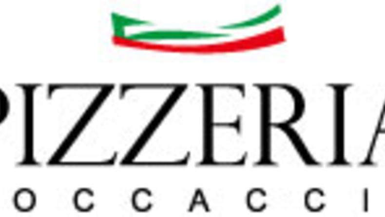 Пиццерия Boccaccio