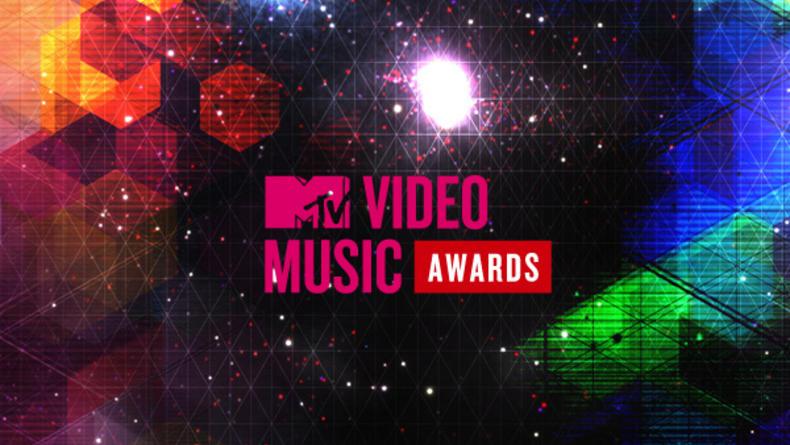 Список тех, кто будет выступать на MTV VMA 2012