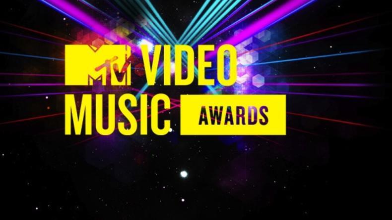 MTV VMA 2012: Подведены итоги и объявлены победители