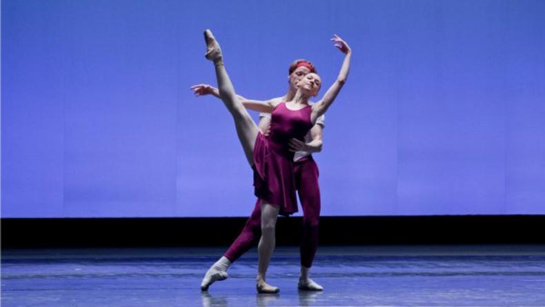Победители розыгрыша билетов на балет Radio & Juliet