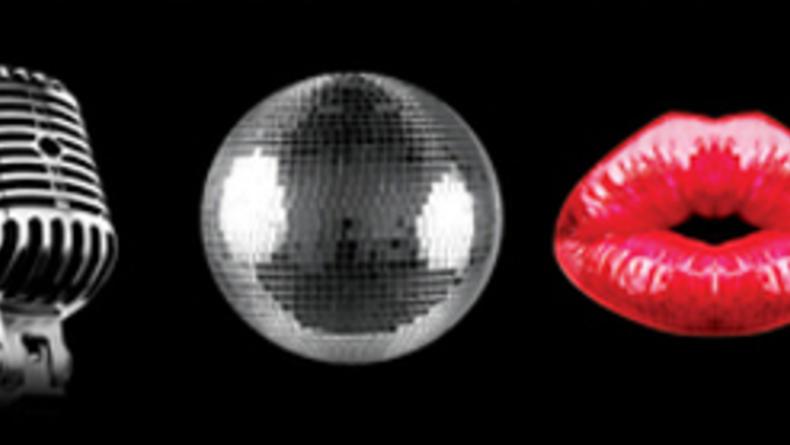 Life, Disco, Flirt