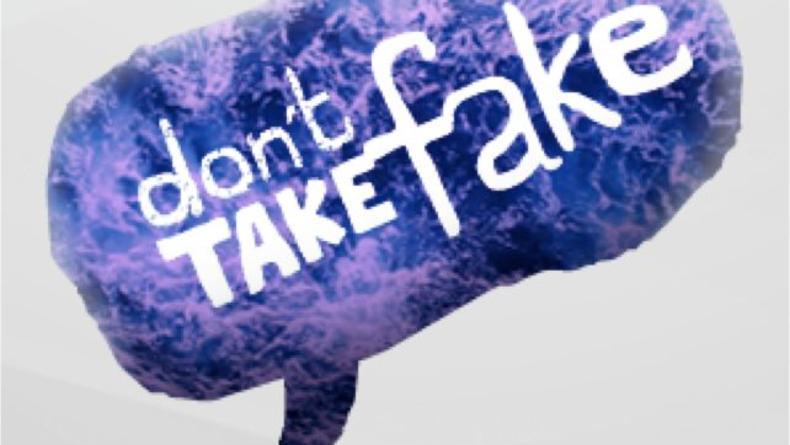 Фестиваль Don't Take Fake все таки состоится