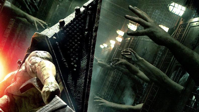 10 лучших фильмов ужасов