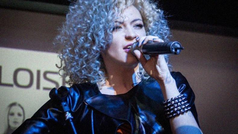 MTV EMA 2012 объявили лучшего украинского артиста