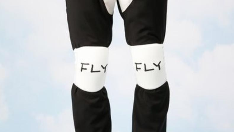 Йоко Оно создала серию одежды для Opening Ceremony