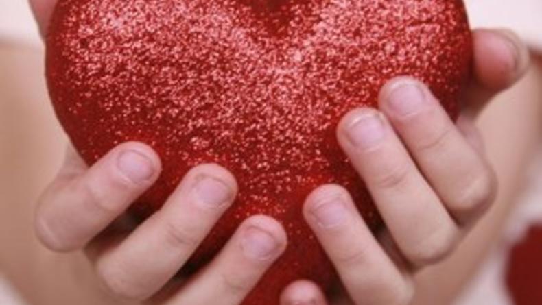 В Киеве пройдет 20-й Holiday Charity Bazaаr 2012