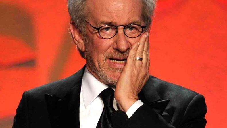 Оскар 2013: претенденты на Лучшего режиссера (ВИДЕО)