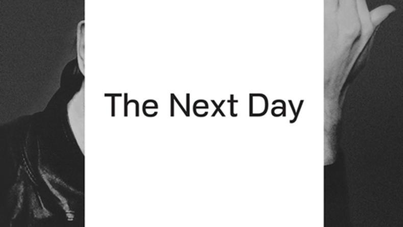 Рецензия на новый альбом Дэвида Боуи (ВИДЕО)