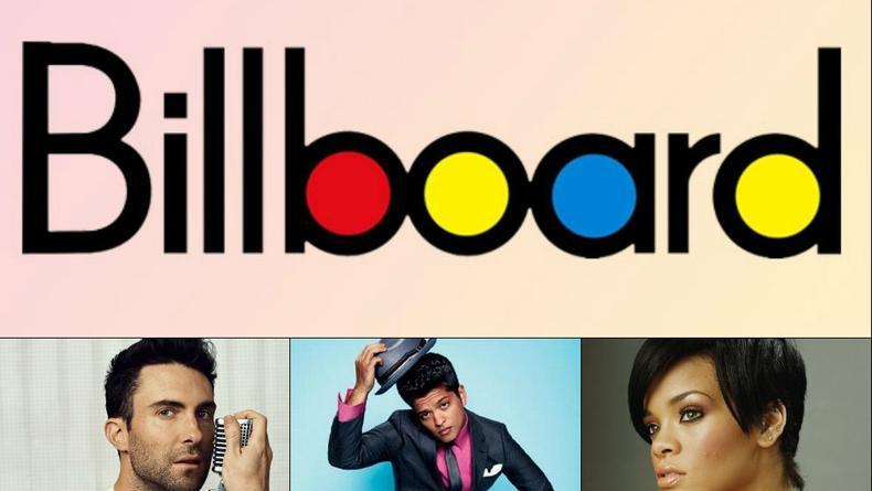 Премия Billboard Music Awards объявила имена номинантов