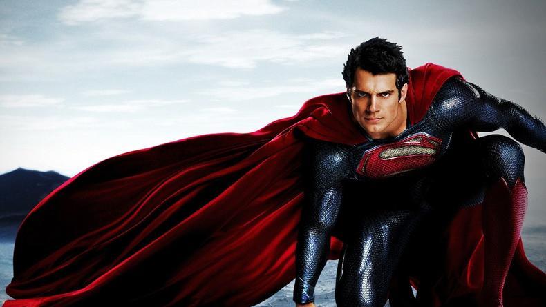 Кинопремьеры недели: Супермен, монстры и слежка