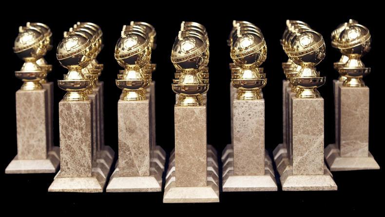 Объявлен список номинантов премии Золотой глобус