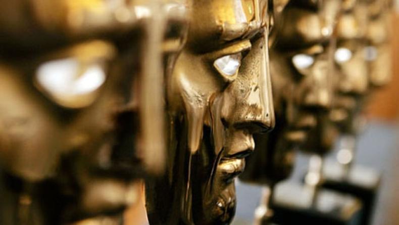 Кинопремия BAFTA огласила своих номинантов