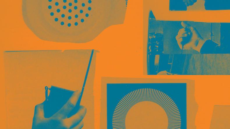 Первые яркие альбомы 2014-го. Часть 2