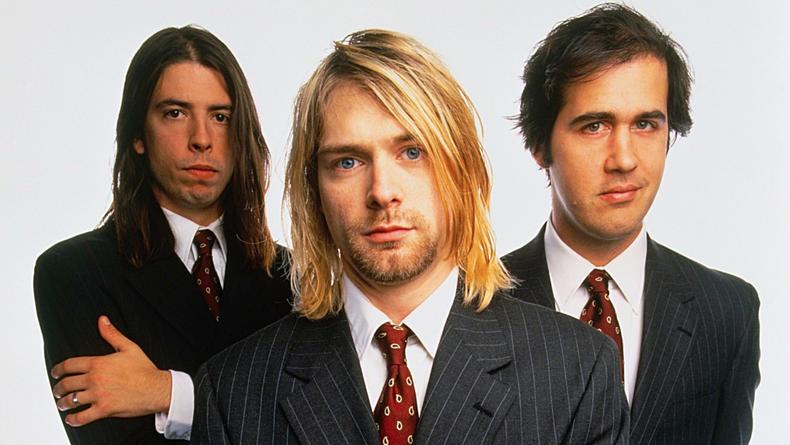 Обнародован список 500 лучших песен всех времен от NME
