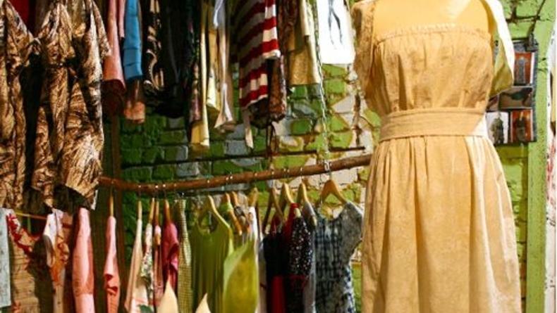 Sisters Dress Gallery