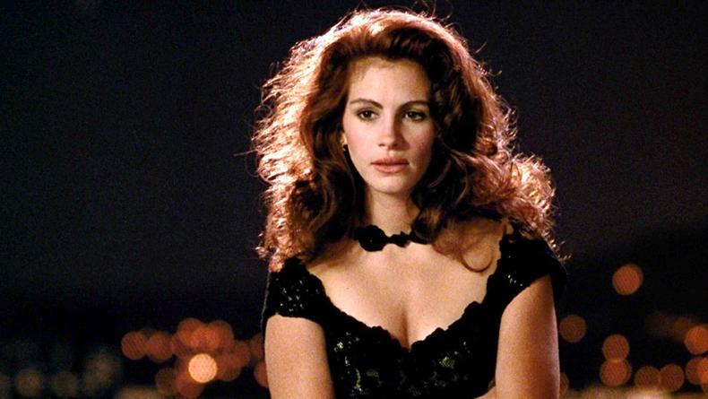 Лучшие проститутки в кино